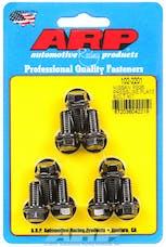ARP 102-2201 Pressure Plate Bolt Kit
