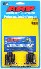 ARP 102-2801 Flywheel Bolt Kit