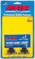 ARP 102-2902 Flexplate Bolt Kit