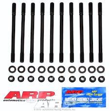 ARP 102-4701 Head Stud Kit