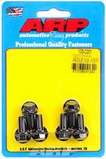 ARP 103-2201 Pressure Plate Bolt Kit