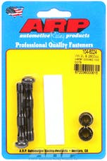 ARP 104-6024 Rod Bolt Kit