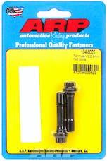 ARP 104-6025 Rod Bolt Kit