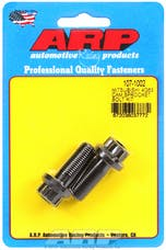 ARP 107-1002 Cam Sprocket Bolt Kit