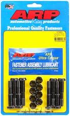 ARP 107-6001 Rod Bolt Kit