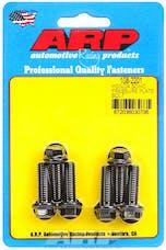 ARP 108-2201 Pressure Plate Bolt Kit
