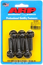 ARP 129-0901 Bellhousing Bolt Kit
