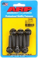 ARP 129-0902 Bellhousing Bolt Kit