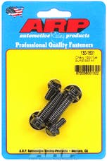 ARP 130-1601 Fuel Pump Bolt Kit