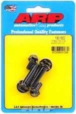 ARP 130-1602 Fuel Pump Bolt Kit
