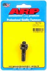 ARP 130-1702 Distributor Stud Kit