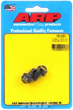 ARP 130-2301 Coil Bracket Bolt Kit