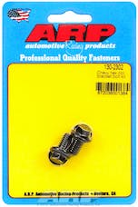 ARP 130-2302 Coil Bracket Bolt Kit