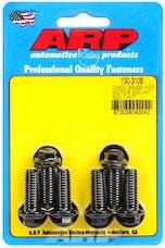 ARP 130-3106 Motor Mount Bolt Kit