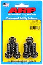 ARP 130-3107 Motor Mount Bolt Kit