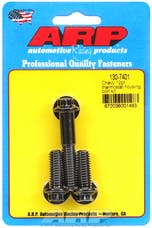 ARP 130-7401 Thermostat Housing Bolt Kit