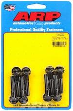 ARP 134-2002 Intake Manifold Bolt Kit