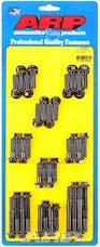 ARP 134-2004 Intake Manifold Bolt Kit
