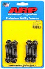 ARP 134-2103 Intake Manifold Bolt Kit