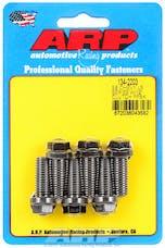 ARP 134-2203 Pressure Plate Bolt Kit