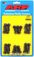 ARP 134-2302 Coil Bracket Bolt Kit