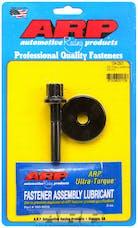 ARP 134-2501 Harmonic Damper Bolt Kit