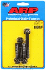 ARP 134-3203 Water Pump Bolt Kit