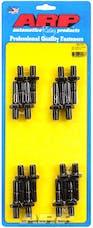 ARP 134-7101 Rocker Arm Stud Kit