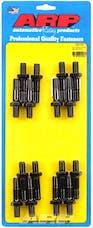 ARP 134-7103 Rocker Arm Stud Kit