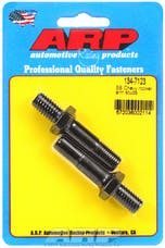 ARP 134-7123 Rocker Arm Stud Kit