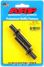 ARP 134-7124 Rocker Arm Stud Kit