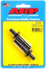 ARP 134-7221 Rocker Arm Stud Kit