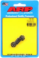 ARP 134-7401 Thermostat Housing Bolt Kit