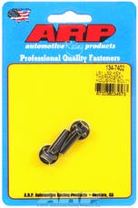 ARP 134-7402 Thermostat Housing Bolt Kit