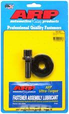 ARP 135-2501 Harmonic Damper Bolt Kit