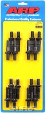 ARP 135-7101 Rocker Arm Stud Kit