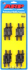ARP 135-7201 Rocker Arm Stud Kit