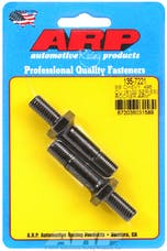 ARP 135-7221 Rocker Arm Stud Kit