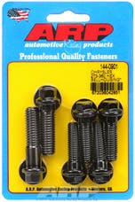 ARP 144-0901 Bellhousing Bolt Kit