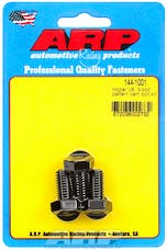 ARP 144-1001 Cam Bolt Kit