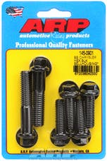 ARP 145-0901 Bellhousing Bolt Kit