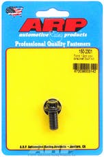 ARP 150-2301 Coil Bracket Bolt Kit