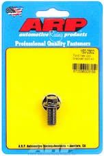 ARP 150-2302 Coil Bracket Bolt Kit