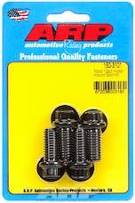 ARP 150-3101 Motor Mount Bolt Kit