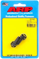 ARP 150-7402 Thermostat Housing Bolt Kit