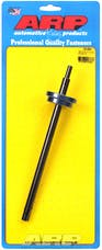 ARP 150-8801 Oil Pump Primer Kit