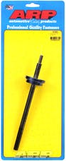 ARP 150-8802 Oil Pump Primer Kit