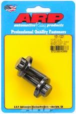 ARP 151-1001 Cam Sprocket Bolt Kit