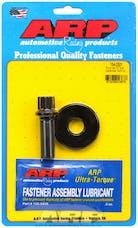 ARP 154-2501 Harmonic Damper Bolt Kit
