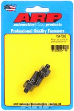 ARP 154-7005 Oil Pump Stud Kit